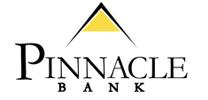 pinncle bank