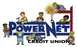 powernet_credit_union.png