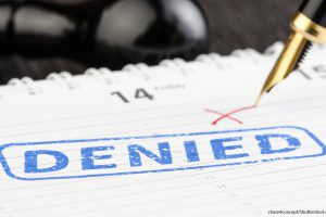 What to Do If You're Denied Mortgage Refinancing — and What It Will Cost You