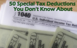 tax_deductions.jpg