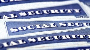 20 Unsettling Things You Need to Know About Social Security