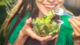 Eat Healthy for $1 or Less With These 51 Foods