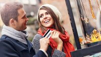 20 Worst Money Mistakes People Make in the Name of Love
