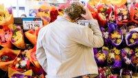10 Ways to Save Money on Valentine's Day Flowers