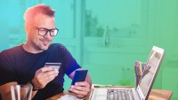 Entrepreneurs Recommend Their Favorite Small Business Credit Cards