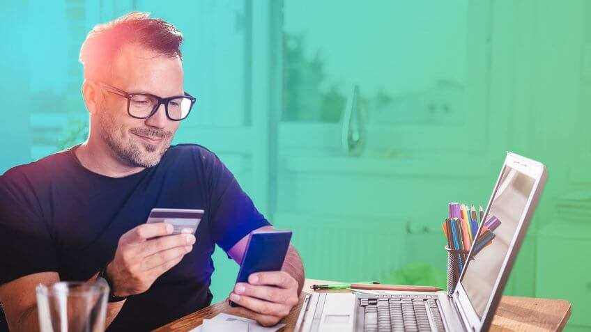 Entrepreneurs recommend their favorite small business credit cards entrepreneurs recommend their favorite small business credit cards colourmoves