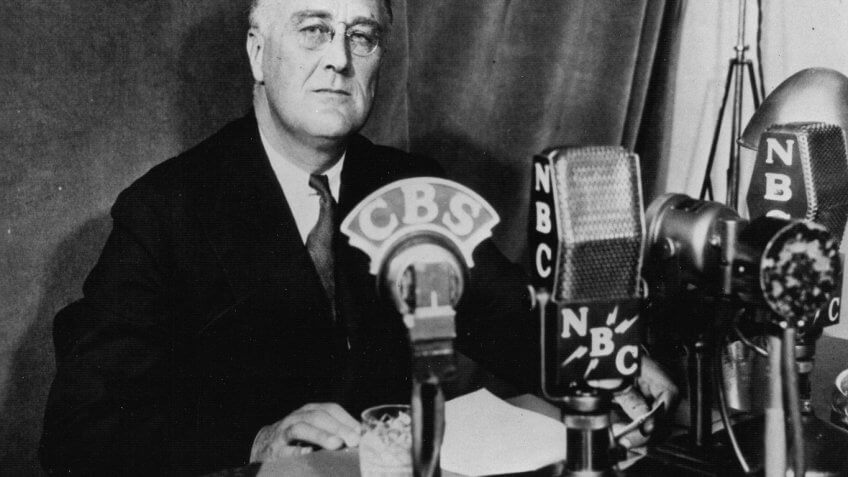 fdr s first term in office and President franklin d roosevelt in the oval office at the white house,  less than 20% of the german quota was filled during fdr's first term.