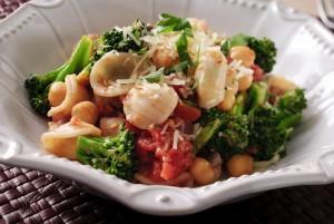 50 Healthy Food Items