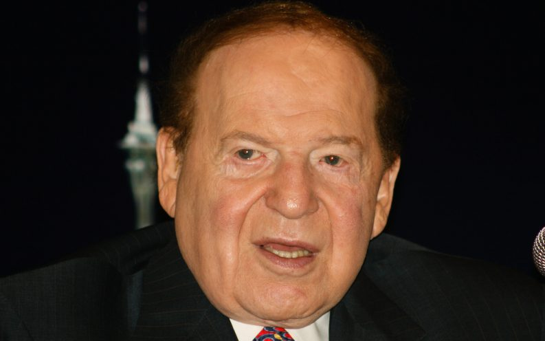 7_Sheldon_Adelson_Bectrigger_21_June_2010
