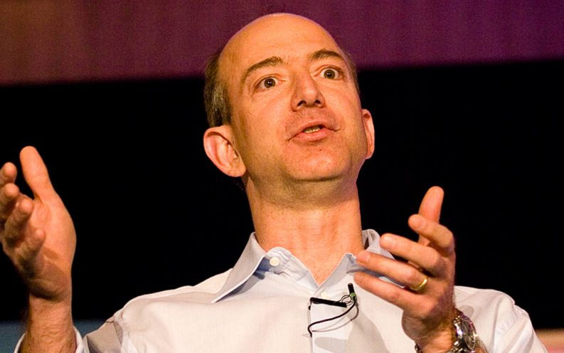 9_Jeff_Bezos_James_Duncan_Davidson_2005