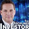 Disciplined Investor