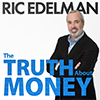 The Truth About Money Podcast