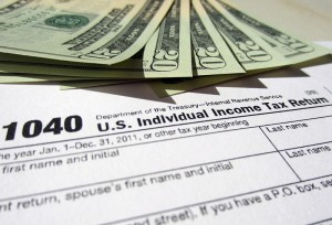 Strangest Taxes and Deductions