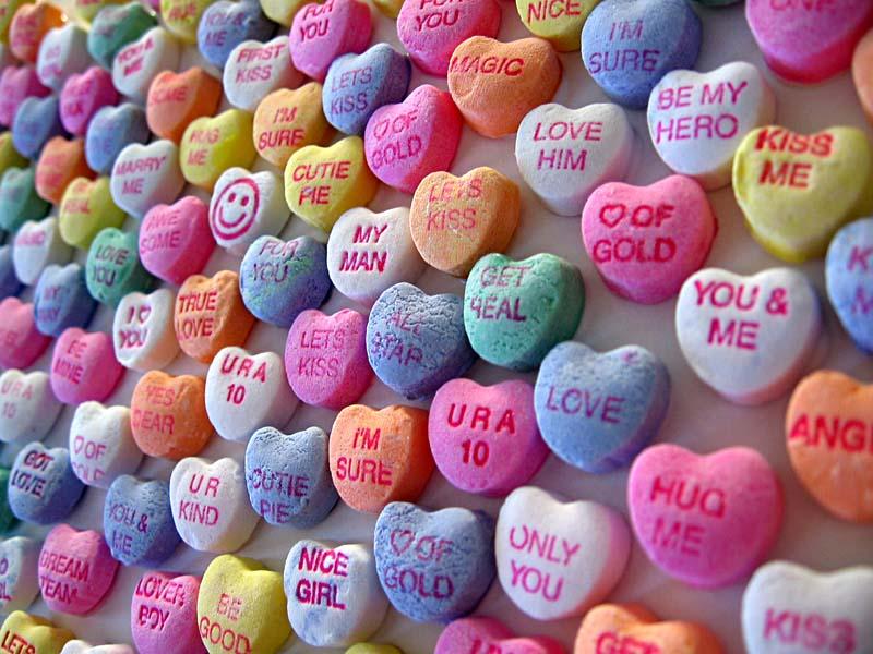Skip These 5 Valentine's Day Rip-Offs