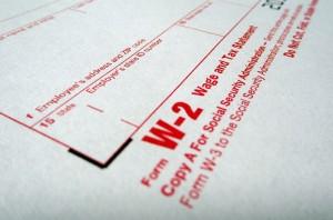 14 Best Secret Tax-Filing Deals and Freebies