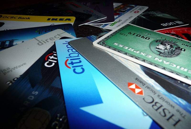 Corporate Vs Business Credit Cards Which Is Best For