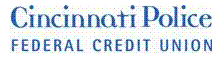 cincinnati police federal credit union