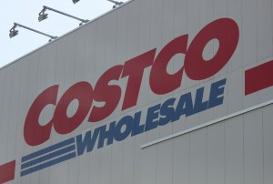 Costco Ends 16-Year Partnership With AmEx