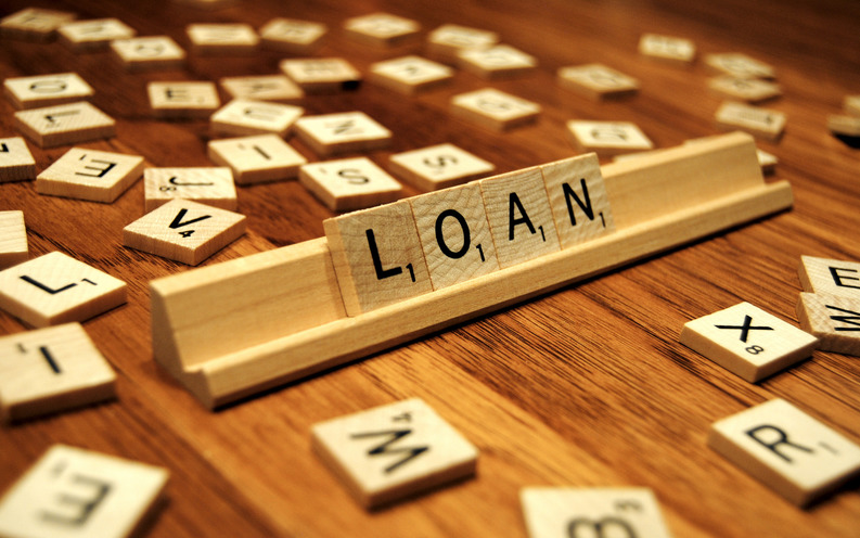 5 Things You Can Do to Avoid Payday Loan Rejection