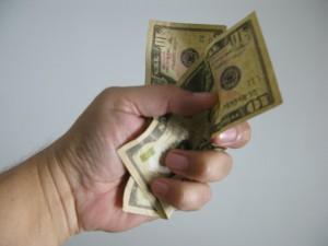 Dallas Car Buyers Save Money