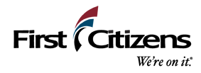 First Citizens Bank 15-Year Mortgage Rates Today at 2.875%