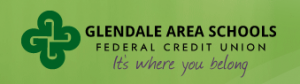 glenale area schools federal credit union