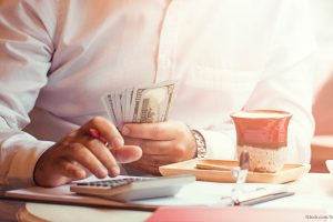 8 Commonly Missed Tax Deductions
