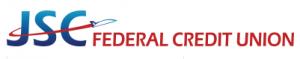 jsc federal credit union