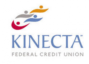 Kinecta Credit Union Car Loans