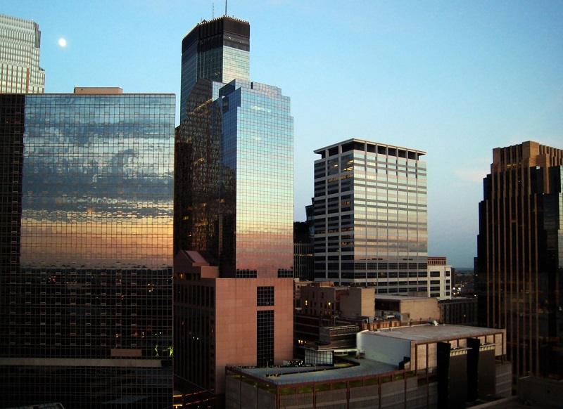 Minneapolis-Based US Bank Among the Best Banks of 2015