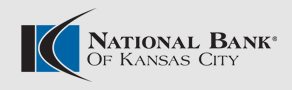 national bank of kansas city