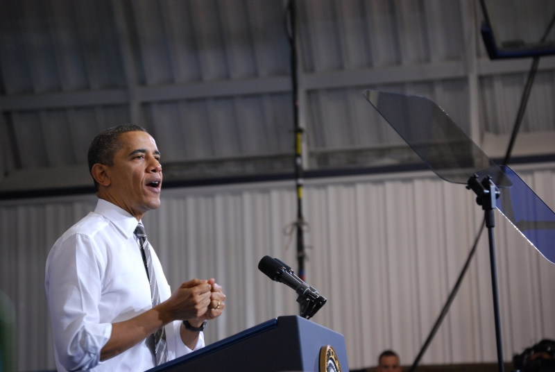 Obama to Set Retirement Advice Standard to Save Americans $17B a Year