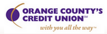 Orange County's Credit Union 2-Year CD at 0.75% APY ...