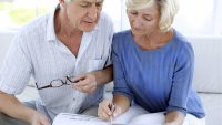 35 Retirement Planning Mistakes People Make