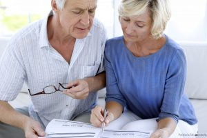 28 Retirement Mistakes People Make