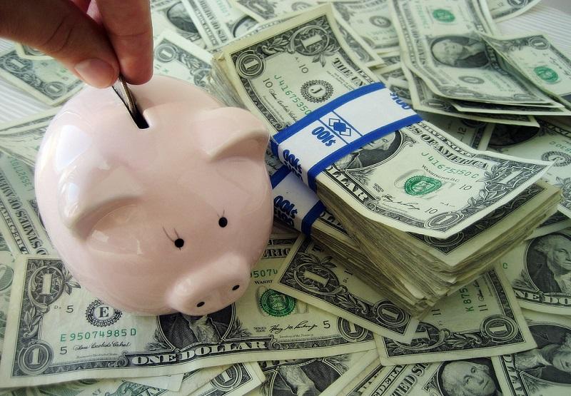 7 Best Features of Savings Accounts in Colorado Springs