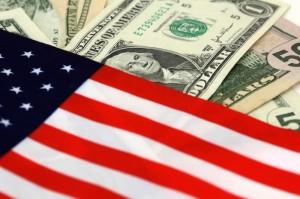 tax-filing deals