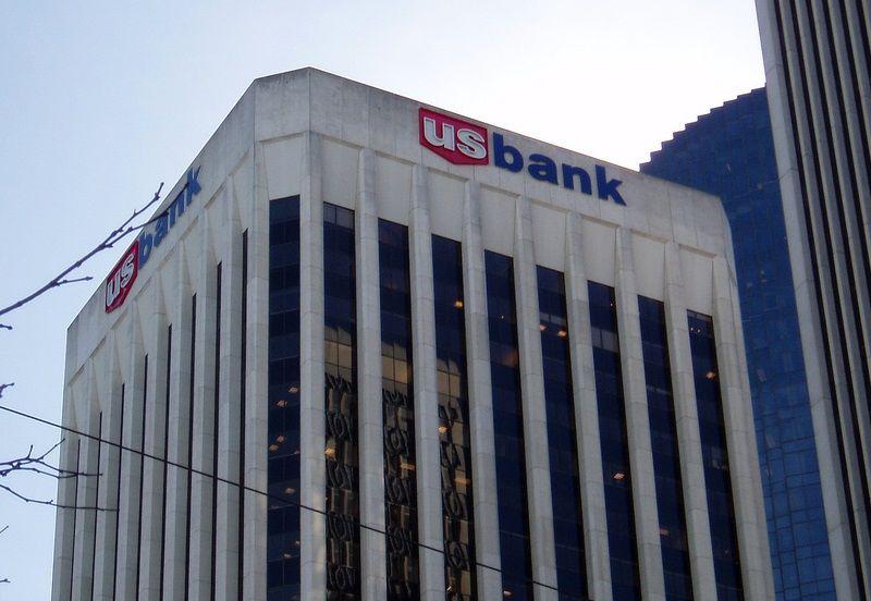 U.S. Bank Checking Account Review