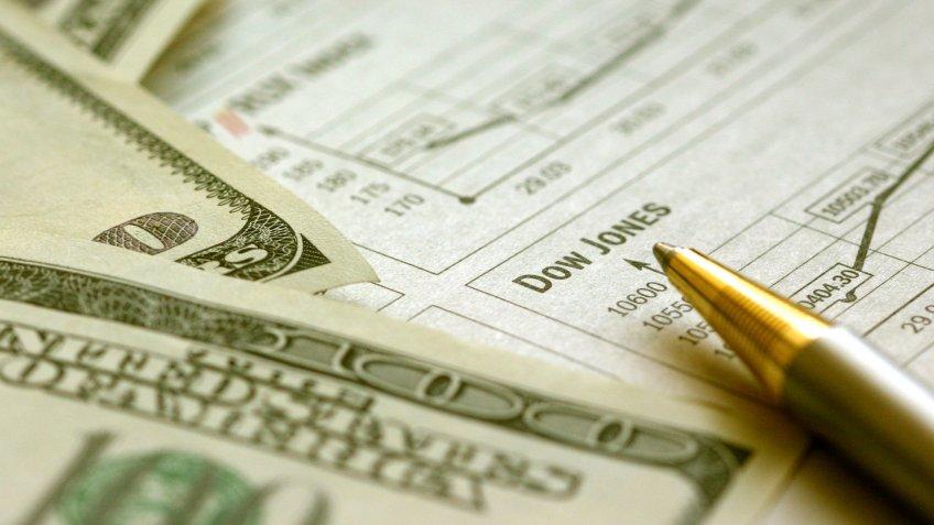 Finance, investment
