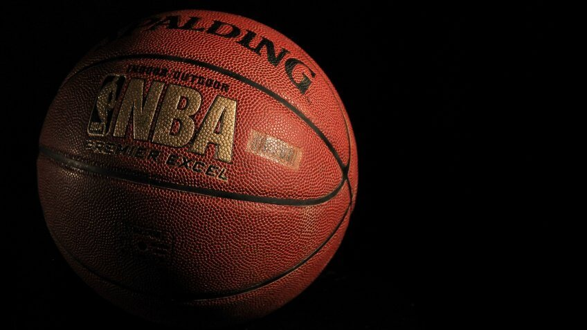NBA, basketball, sports