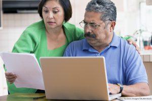 Make a Tax Amendment: How to Fix Mistakes on Your Tax Return