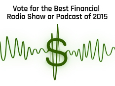 Money On The Air