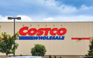 Costco-Visa Partnership: How the Change From Amex Will Affect You