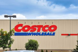 How Costco's Citigroup Partnership Will Affect AmEx Cardholders