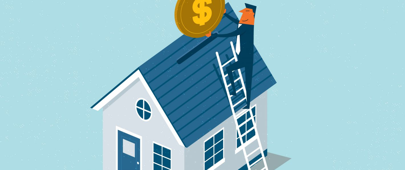 How To Minimize Your Estate Tax