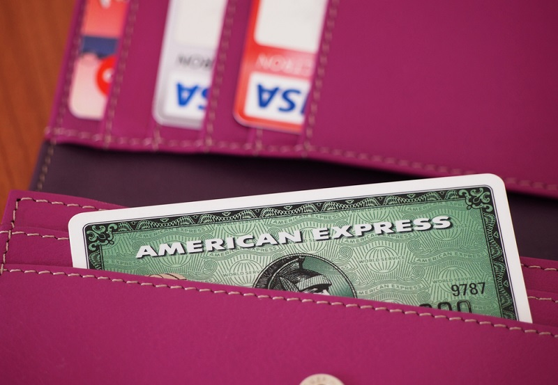 Amex to Partner With Macy's, Rite Aid, AT&T and More for New Loyalty Program
