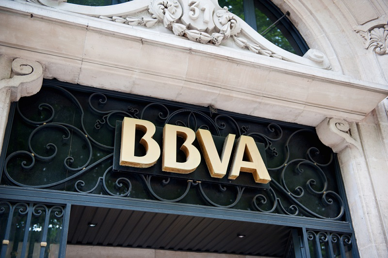 Birmingham's BBVA Compass Bank Offers One of the Best Checking Account Promotions