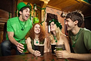 7 Cheap Ways to Celebrate St. Patrick's Day in Boston