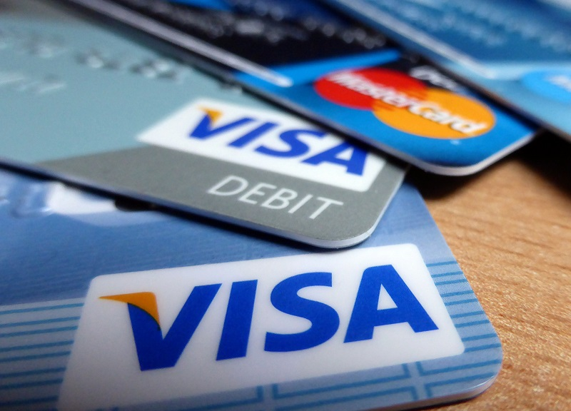 5 reasons you need to get a business credit card for Can i get a business credit card