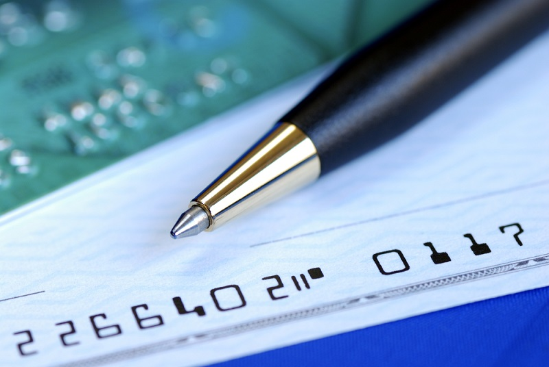 How You Can Benefit From A Ftwccu Fee Free Checking